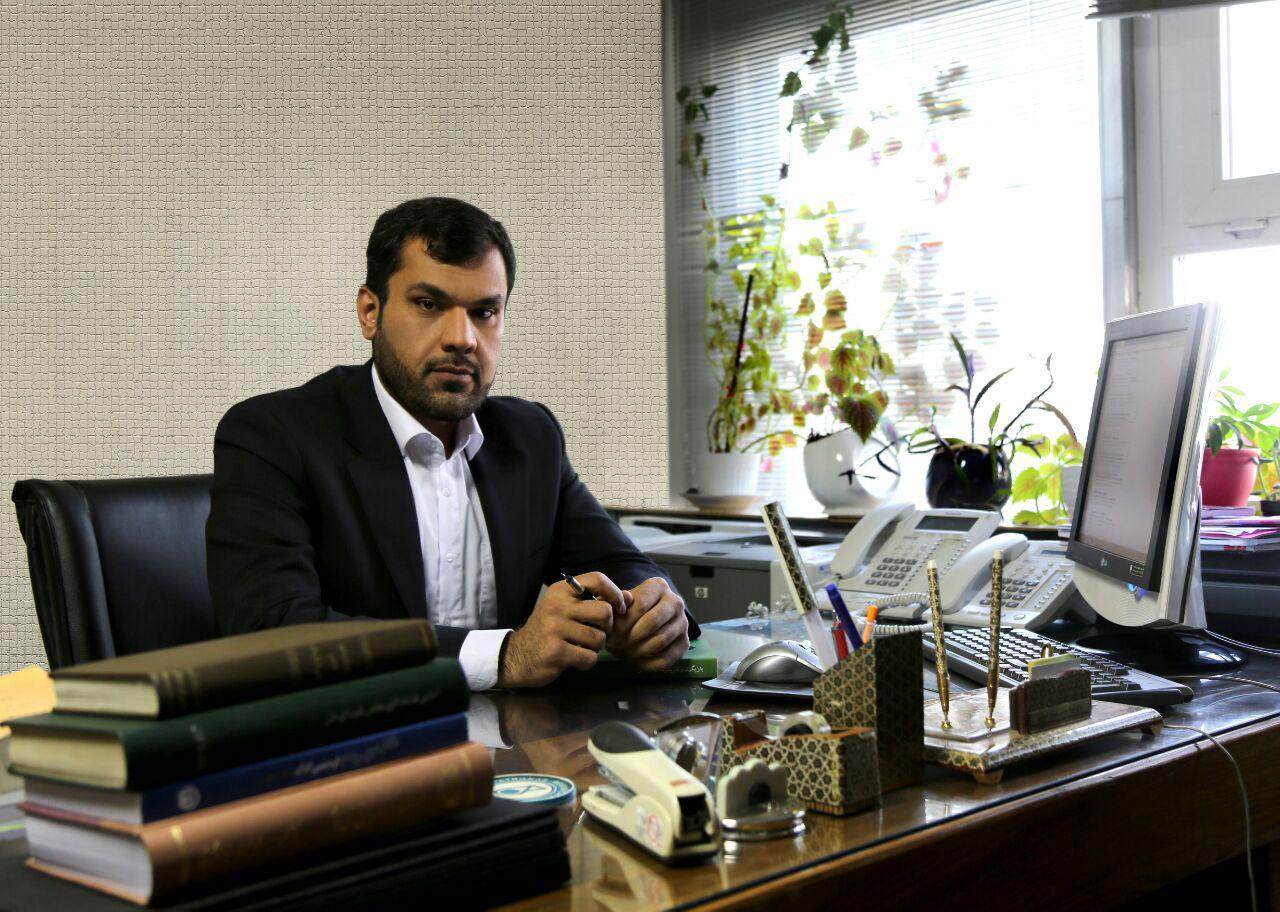 خریداری ۲۵۰ برگ سند پارلمانی از سوی مرکز اسناد مجلس شورای اسلامی