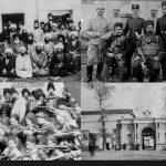 مصدق اولین رد صلاحیت شدهی تاریخ انتخابات ایران/دید سیاه و سفید به مشروطه و پارلمان نداشته باشیم