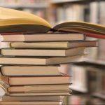 اهدای مجموعه نفیس حسن رهاورد به کتابخانه مجلس