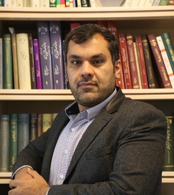 نشست ضرورت ترجمه برای انتقال دانش روز اقتصادی