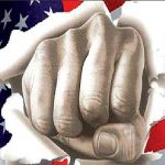 آمریکا نقش کلیدی در کودتای ۲۸ مرداد داشت