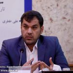 طرحهای «حافظه ملی ایرانیان» و «سنا» بیش از هرچیز به تداوم نیاز دارند