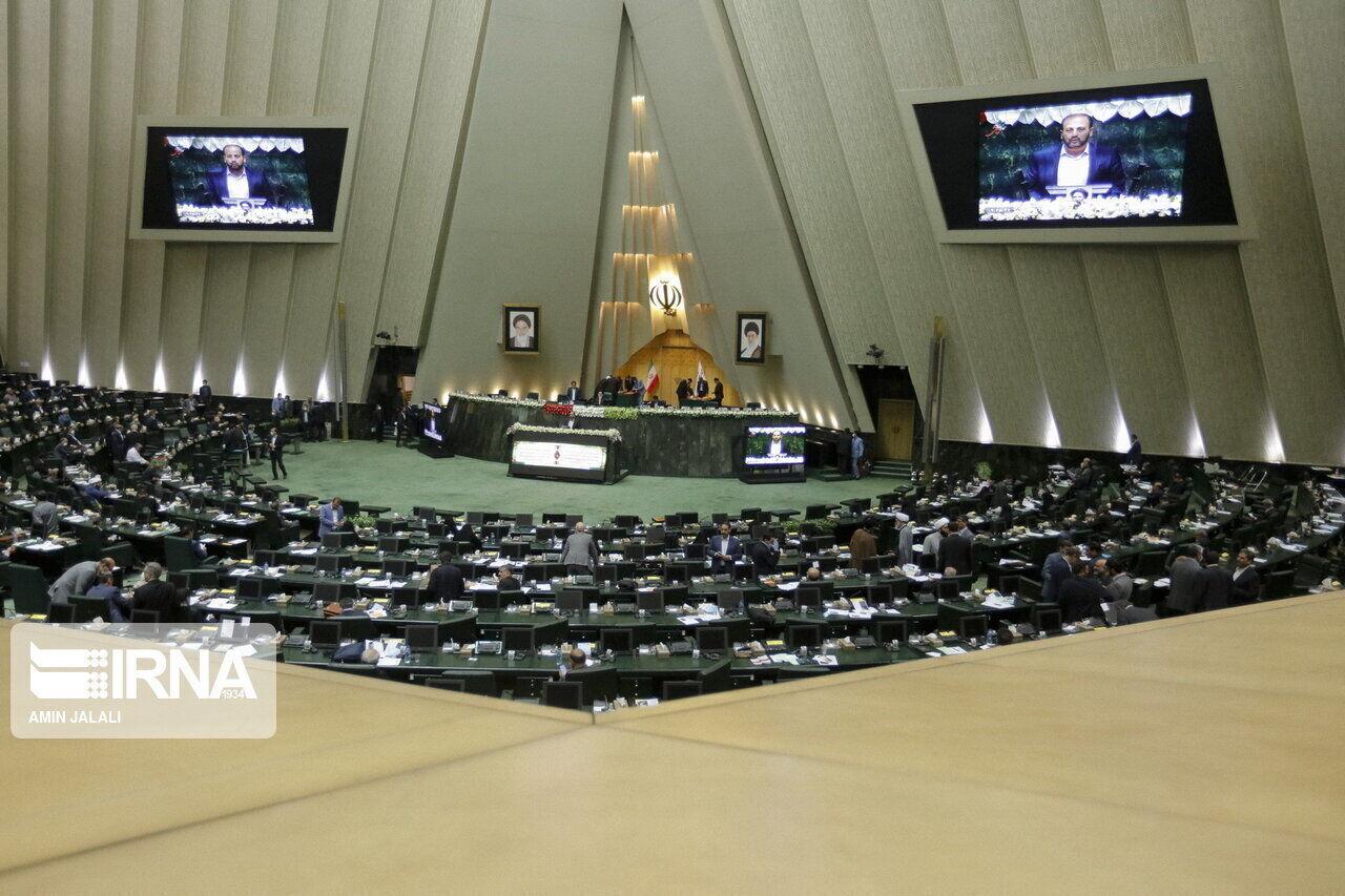 تعامل مجلس با دولت نقطه آغاز رفع مشکلات مردم است