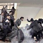 دانشجویان، سکوت و رخوتِ پس از کودتا را شکستند