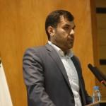 عریضههای مردم از خوار و خفیف شدن شکوه ایران در عصر قاجار شکایت داشتند