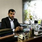 آغاز خرید اسناد و مجموعهها در کتابخانه مجلس پس از ۳ سال/ نامههای احمد شاه قاجار خریداری شد