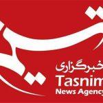 آزادسازی ۵ میلیون سند از مجالس شورای ملی در ۸ سال گذشته