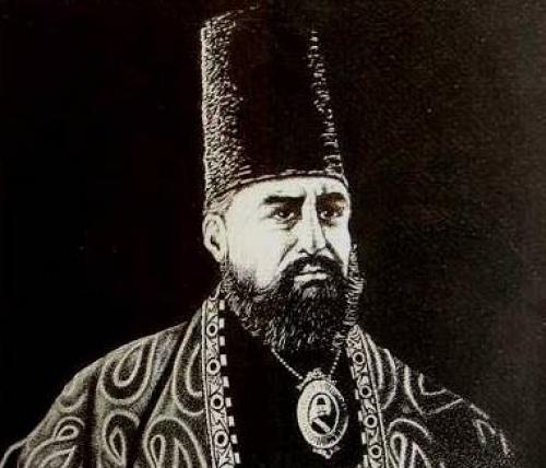 استقلال ملی و ترقی کشور در پرتو اصلاحات امیرکبیر