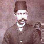افکار تاثیرگذار میرزا آقاخان کرمانی در جنبش مشروطه