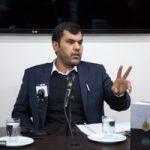 پرونده مجلس شورای ملی با برگزاری هفتمین همایش تاریخ مجلس بسته میشود