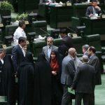 حوزه انتخابیه بر قانونگذاری و نظارت نمایندگان سایه انداخته