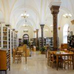 نظامنامه ارائه دیجیتال اسناد مجلس تا پایان تابستان اجرایی میشود